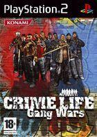 Imagen 21 de Crime Life: Gang Wars para PlayStation 2