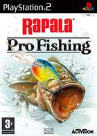 Imgenes Rapala Pro Fishing