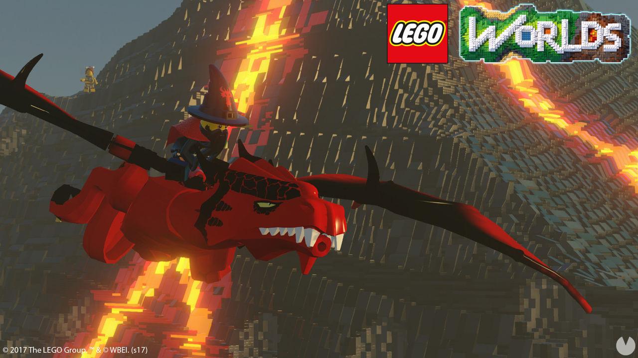 lego-worlds-20161129162341_1.jpg