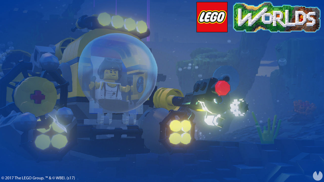 lego-worlds-20161129162341_2.jpg