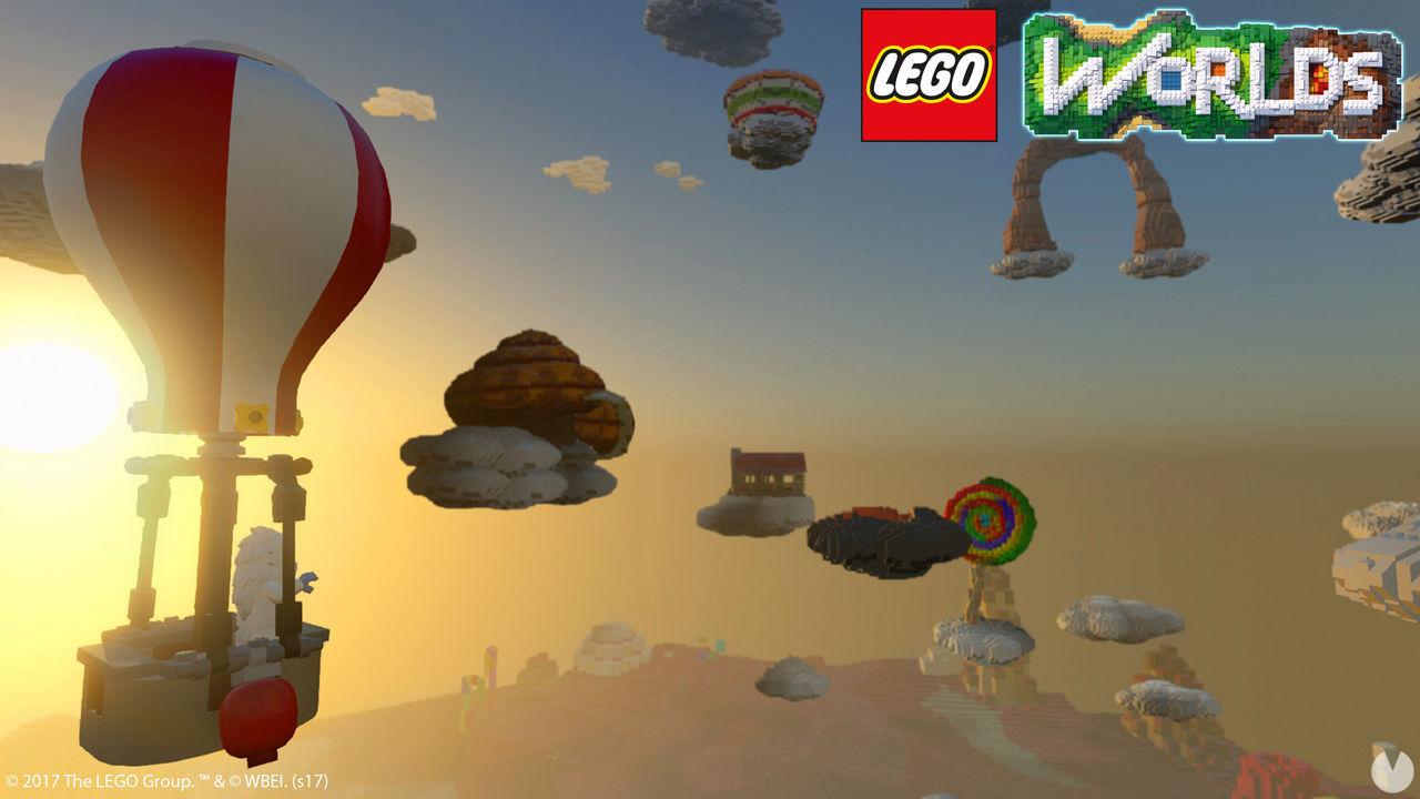 lego-worlds-20161129162341_3.jpg
