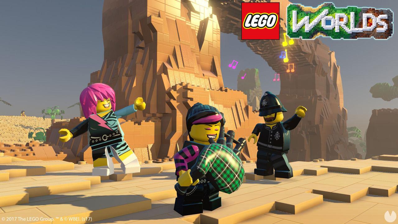 lego-worlds-20161129162341_4.jpg