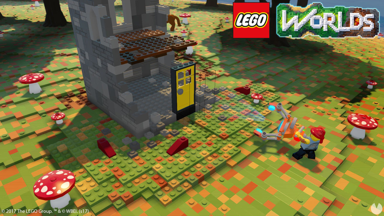 lego-worlds-20161129162341_5.jpg