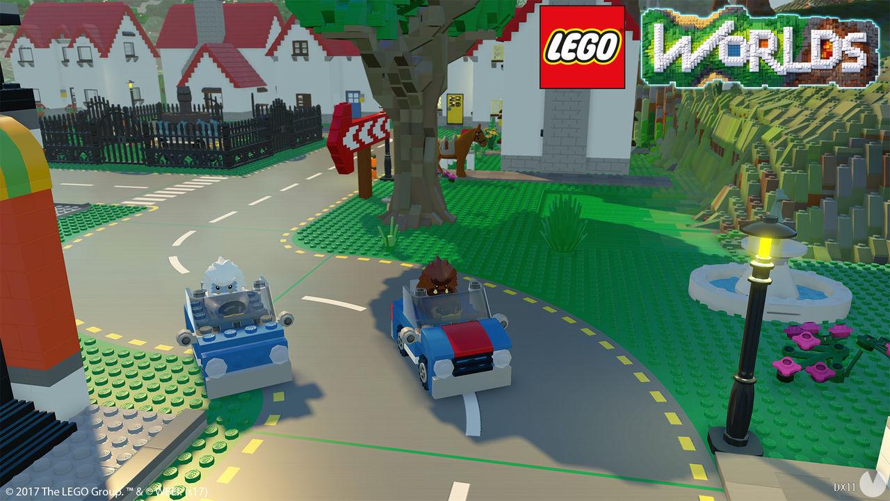 lego-worlds-20161221115548_1.jpg