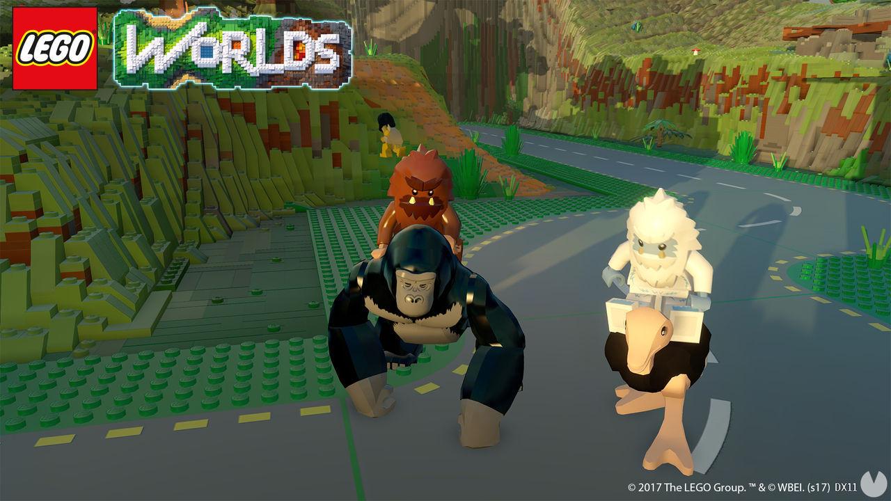 lego-worlds-20161221115548_2.jpg
