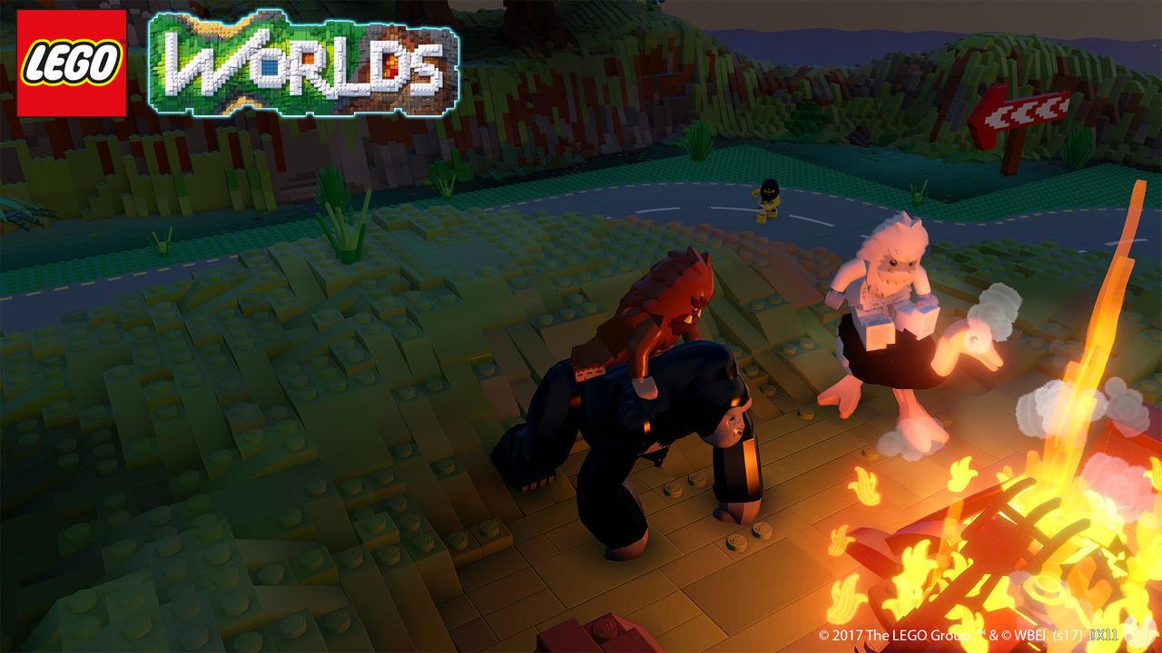 lego-worlds-20161221115548_3.jpg