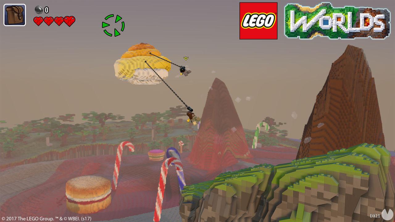 lego-worlds-20161221115548_4.jpg
