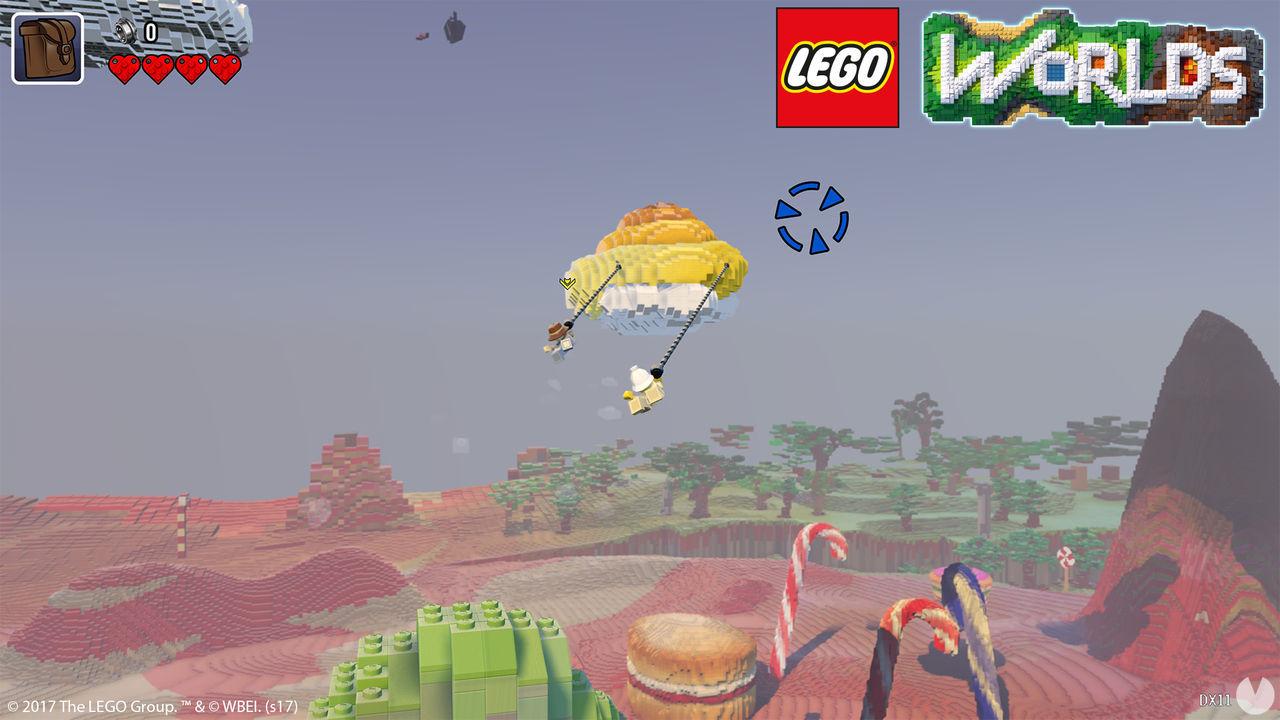 lego-worlds-20161221115548_5.jpg