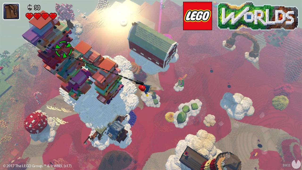 lego-worlds-20161221115548_6.jpg