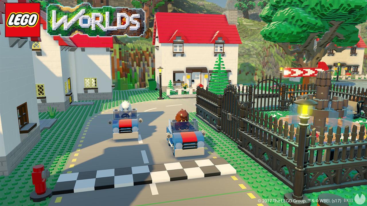 lego-worlds-20161221115548_7.jpg