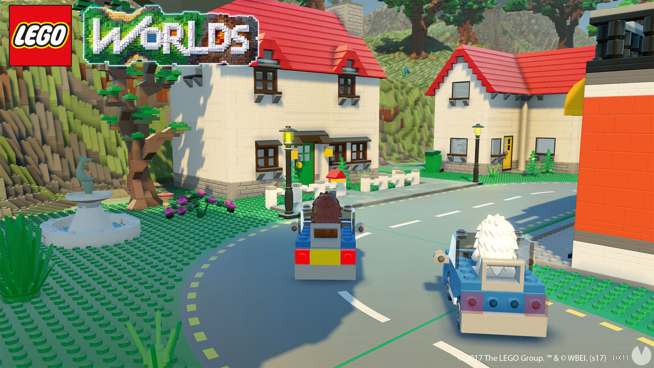 lego-worlds-20161221115548_8.jpg