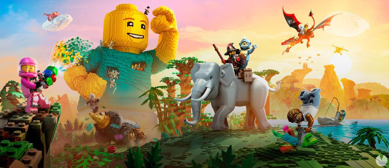 lego-worlds-20161221115713_1.jpg