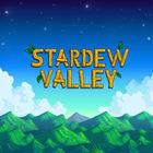 Carátula Stardew Valley para Nintendo Switch
