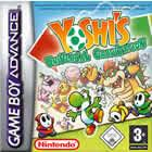 Yoshi's Universal Gravitation para Game Boy Advance
