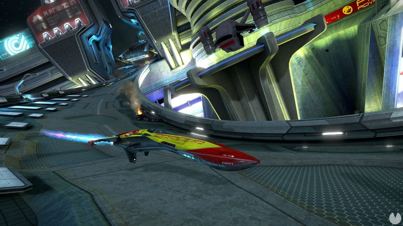 wipeout-omega-collection-2016123195449_4