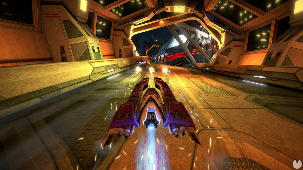 wipeout-omega-collection-201612412447_1.