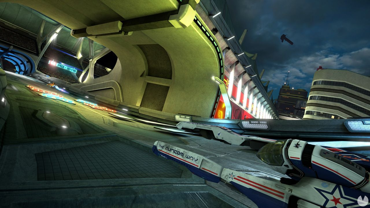 wipeout-omega-collection-201612412447_6.