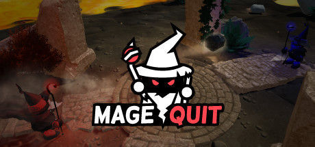 Imagen 19 de MageQuit para Ordenador