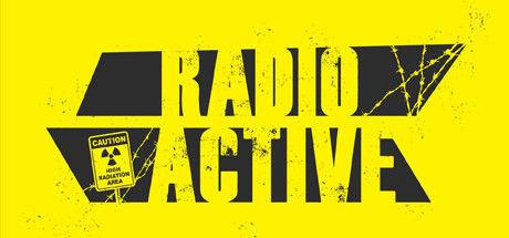 Imagen 9 de Radioactive para Ordenador