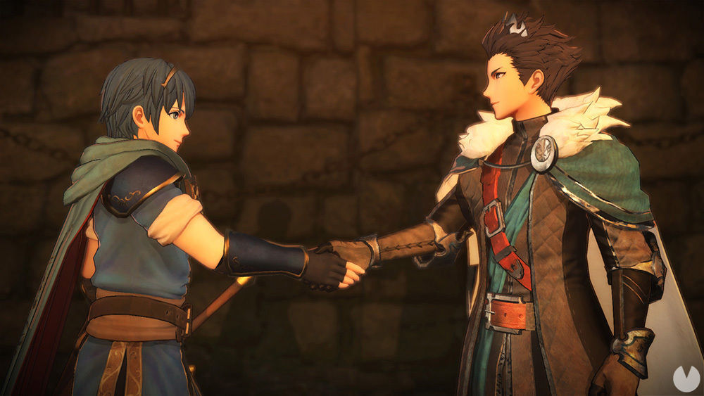 fire-emblem-warriors-20176118418_1.jpg