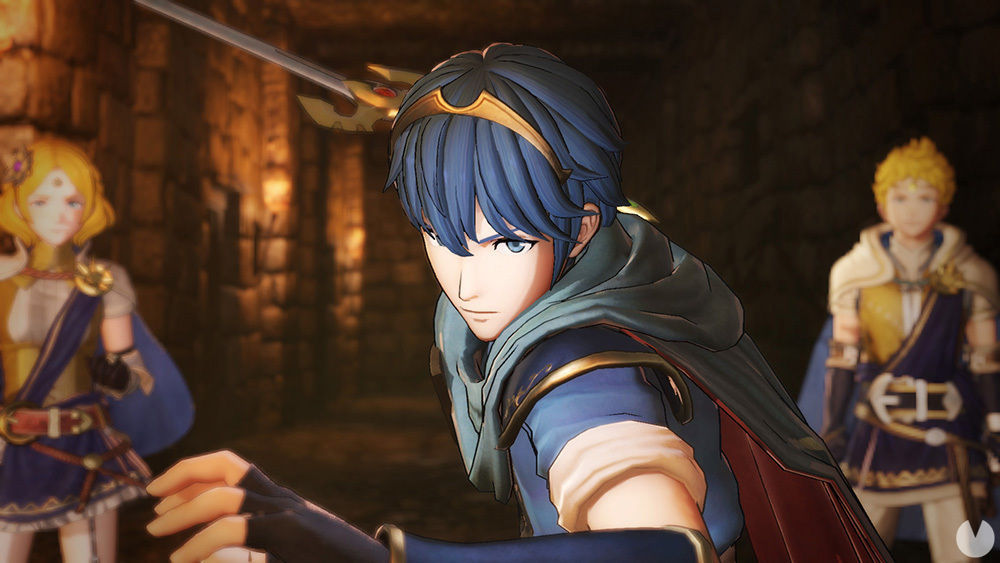 fire-emblem-warriors-20176118418_11.jpg