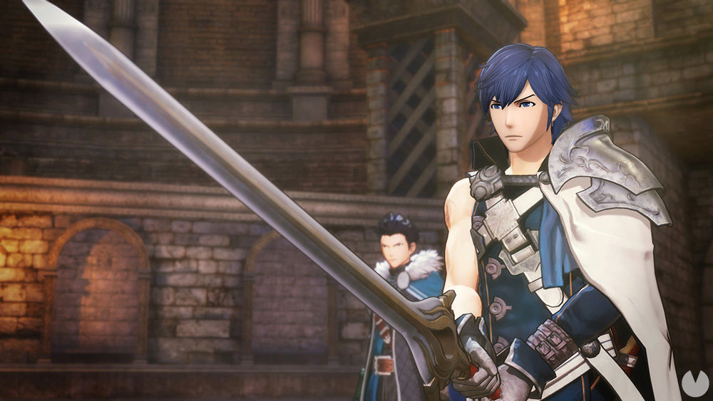 fire-emblem-warriors-20176118418_2.jpg