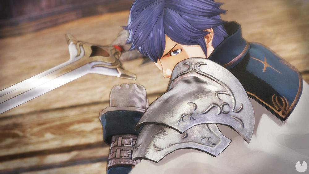 fire-emblem-warriors-20176118418_3.jpg
