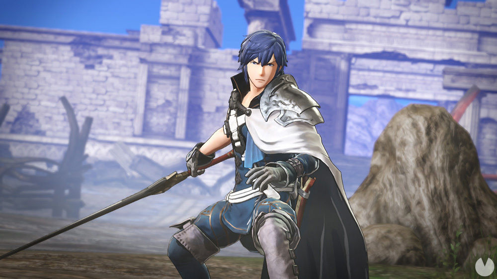 fire-emblem-warriors-20176118418_4.jpg