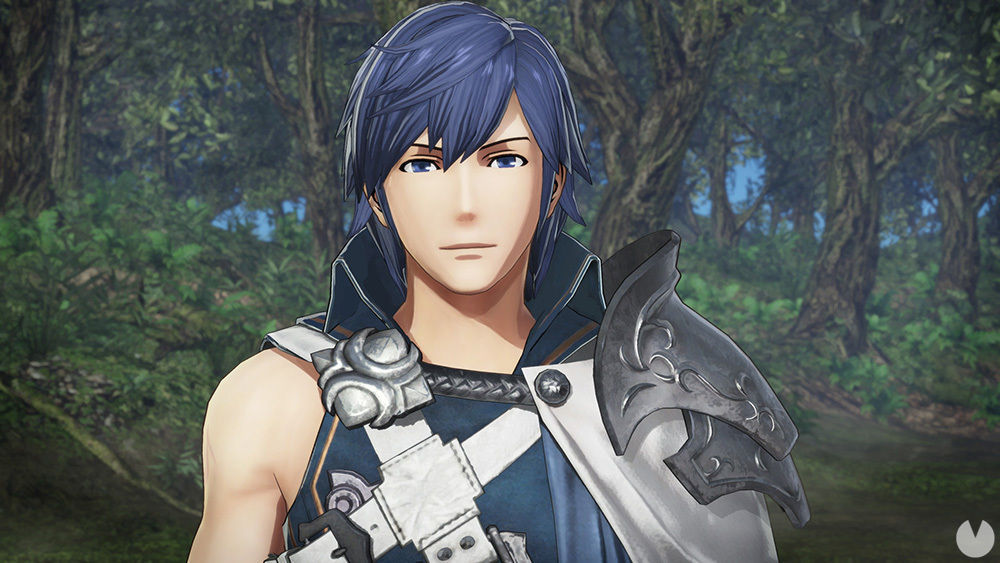 fire-emblem-warriors-20176118418_5.jpg