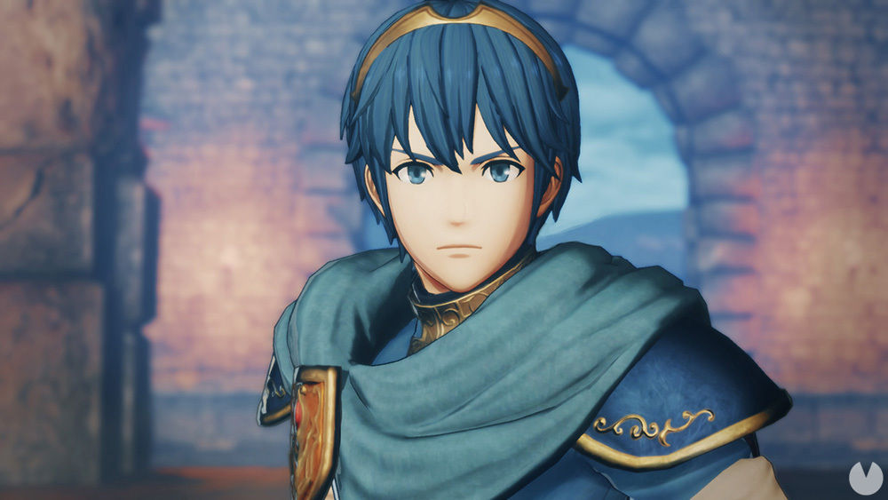 fire-emblem-warriors-20176118418_6.jpg