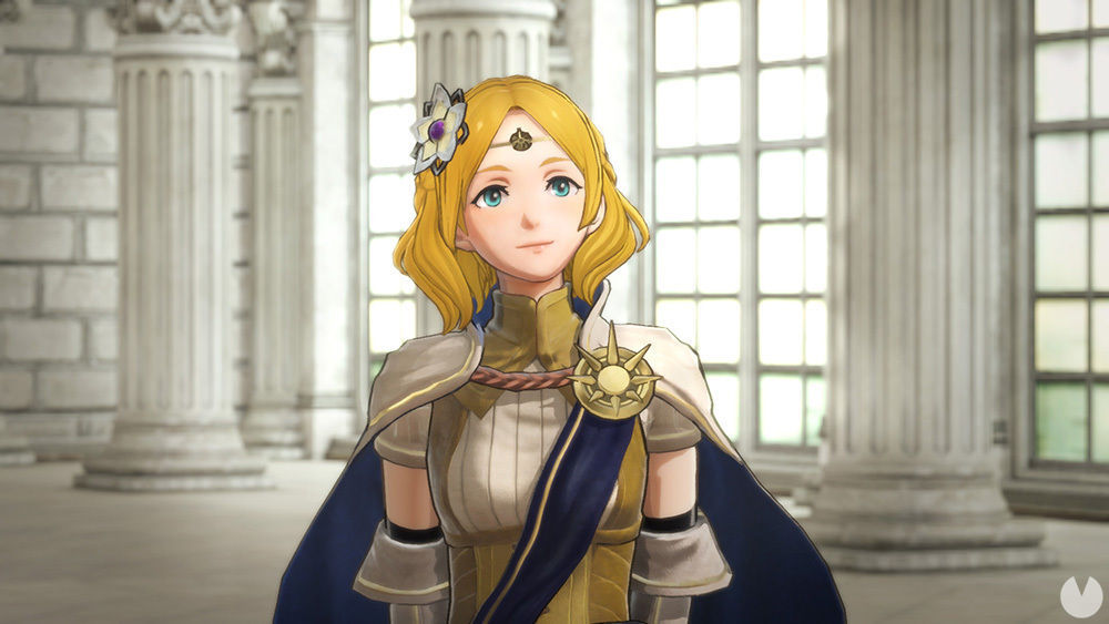 fire-emblem-warriors-20176118418_7.jpg