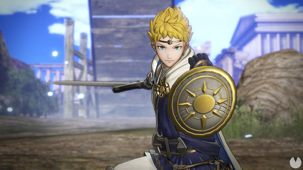 fire-emblem-warriors-20176118418_8.jpg
