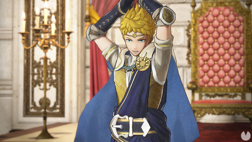 fire-emblem-warriors-20176118418_9.jpg