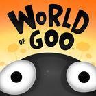 Carátula World of Goo para Nintendo Switch