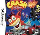 Im�genes Crash Tag Team Racing