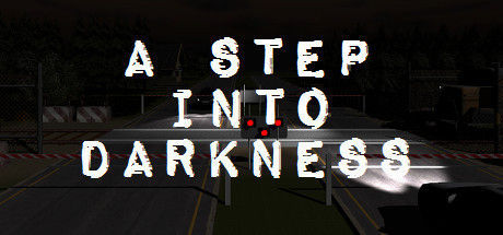 Imagen 7 de A Step Into Darkness para Ordenador