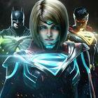 Carátula Injustice 2 para Android