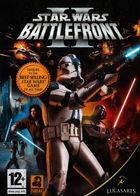 Imgenes Star Wars: Battlefront 2