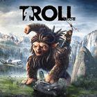 Carátula Troll and I para Nintendo Switch