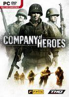 Company of Heroes para Ordenador
