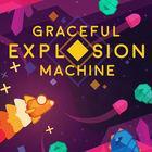 Carátula Graceful Explosion Machine para Nintendo Switch