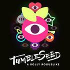 Carátula TumbleSeed para Nintendo Switch