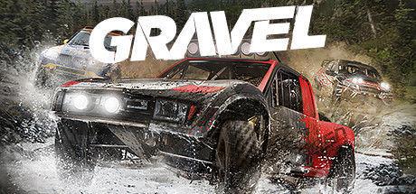 Imagen 47 de Gravel para Ordenador