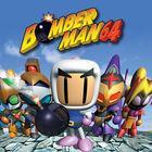 Carátula Bomberman 64 eShop para Wii U