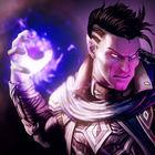 Carátula The Elder Scrolls: Legends para Android