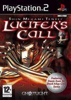 Shin Megami Tensei: Lucifer's Call para PlayStation 2