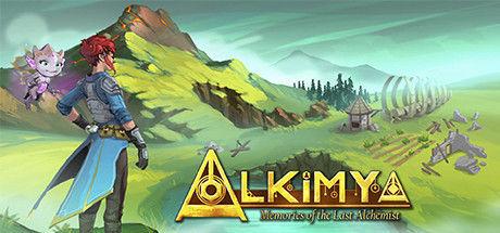 Imagen 19 de Alkimya para Ordenador