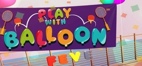 Imagen 12 de Play with Balloon para Ordenador