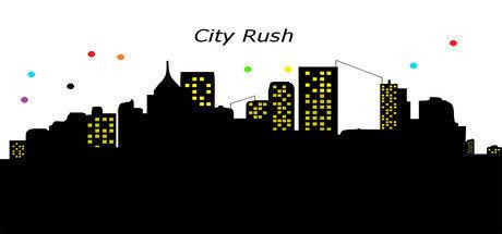 Imagen 6 de City Rush para Ordenador