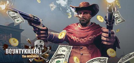 Imagen 7 de Bounty Killer para Ordenador